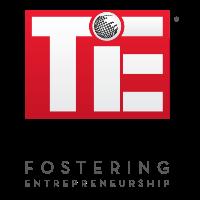TiE Tampa Bay Sponsorship